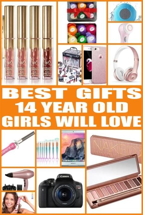 holiday gift guide for 14 year olds the 25 best presents for fourteen year olds ideas on 2017 gifts