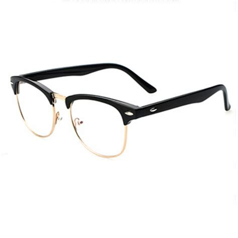 trendy eyeglasses 2017 stylish optical frames 2017