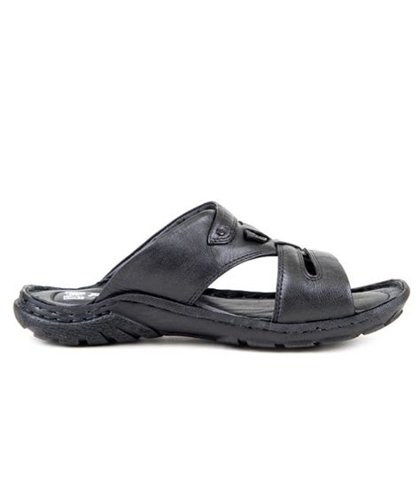 chief slipper price chief black slippers flip flops price in india buy