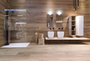 Bella Arredo Lavanderia Bagno #1: arredo-bagno-moderno-classico-novita-itlas_oggetto_editoriale_h495.jpg