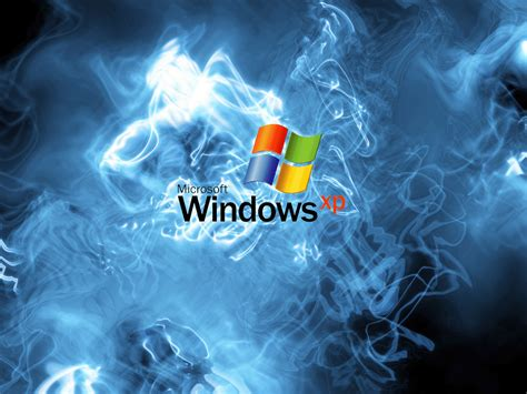 live wallpaper desktop xp gif wallpapers windows 7 wallpaper cave