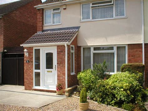 house porch nw house extensions single storey extension double store extension garage
