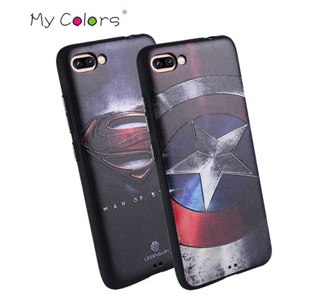 Casing Silicon Hardcase Asus Zenfone Max Motif for asus zenfone 4 max 3d pattern sculpture tpu cases luxury silicone for asus zenfone