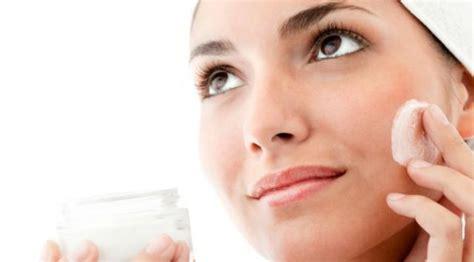Salep Dermatix Salep Dermatix 30 salep penghilang jerawat 10 merk obat penghilang bekas luka yang bagus dan efektif