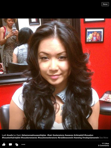 malaysaian braidless sew in shops chicago braidless sew in shops in chicago sew in chicago prom