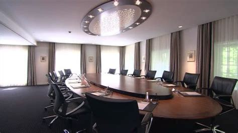 business meeting room layout salle de conf 233 rence stock videos salle de conf 233 rence
