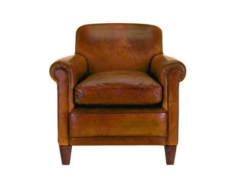 armchair throws uk armchair throws uk ercol windsor armchair furnish co uk