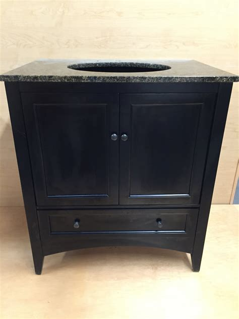 30 Inch Wide Bathroom Vanity Bathroom Vanities 30 Inches Wide Bathroom Vanities 30 Inch Wide Jeffrey Van102 30 Grey