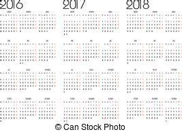 Calendar 2018 Excel Hong Kong 2018 Calendar Hong Kong Free Excel Templates