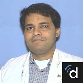 Physician Mba Tennessee by Dr Suresh Kari Md Tn Emergency Medicine