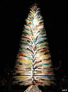 venta de arboles de navidad artesanales mundo im 225 genes 193 rboles de navidad mundo