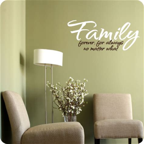 Free Catalog Request Home Decor by Family Wall Decal Wall D 233 Cor About Family