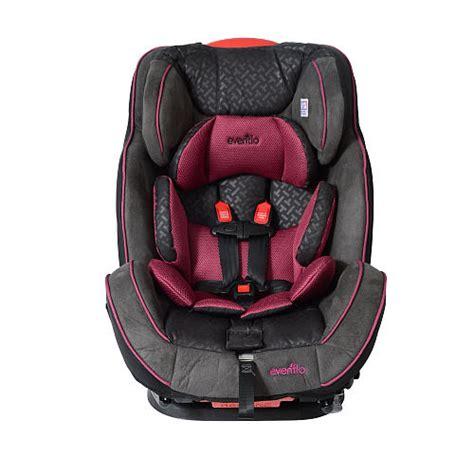 evenflo symphony convertible car seat evenflo symphony 65 convertible car seat top reviews