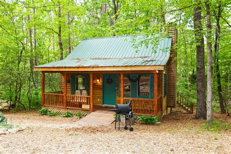 Cabin Rentals by Pinetree Lodge Helen Ga Cabin Rentals Cedar Creek