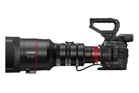 canon system canon working on 8k cinema eos system 8k reference