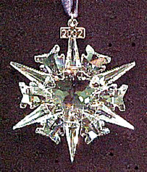 swarovski annual ornament history swarovski outlet return