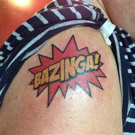 big bang tattoo 34 best paul loh portfolio images on