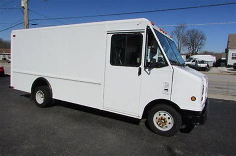 2004 Ford E350 For Sale 45 Used Trucks From $5,319
