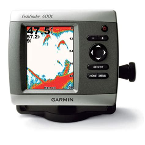 garmin uae emirates :: fishfinder 400c