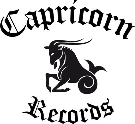 capricorn capricorn compatibility capricorn capricorn