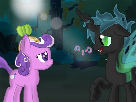 Kaos Shining Bright 70 of discord will find a way by