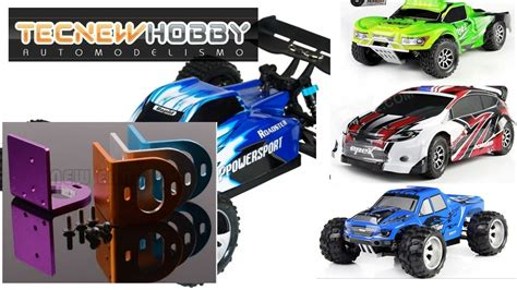 Elektrik Wl Toys Vortex regulagem motor coroa e pinh 227 o vortex wl toys 1 18 a949 a959 a969 a979 b portugu 202 s brasil