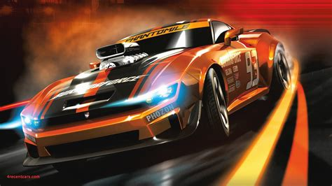 Cool Car Wallpapers For Desktop 3d Wall by Cool Cars Wallpapers
