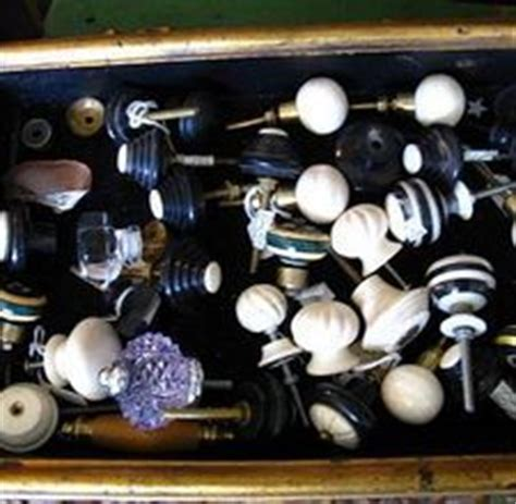 make your own cupboard door handles 1000 images about cabinet drawer pulls diy on