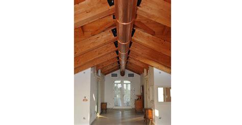 riscaldamento a pavimento con pompa di calore gemini project srl pompa di calore con diffusori a vista