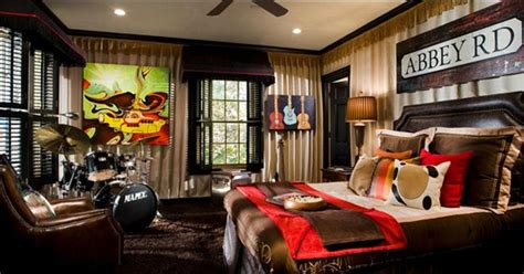 inspired bedrooms inspired bedrooms for teenagers rilane