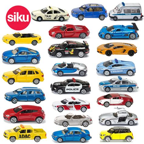 news diecast toys die cast model cars collectible helicopter model collection reviews online shopping