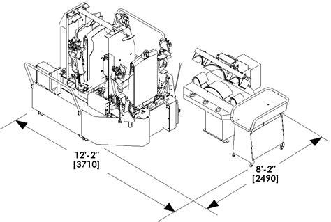 600va ups circuit diagram wiring diagram and fuse box