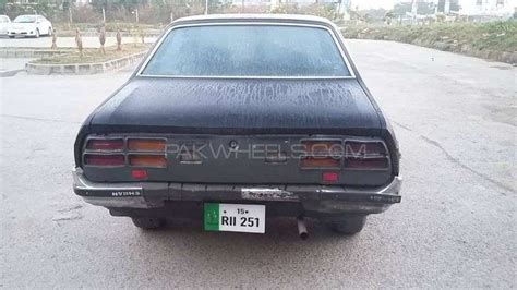 automotive service manuals 1992 mazda 929 interior lighting used mazda 929 1977 car for sale in islamabad 1493692 pakwheels