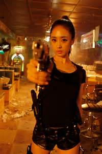 film queen of night added new stills for the upcoming korean movie quot queen of