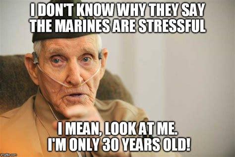 Funny Stress Memes - stressful life memes lol