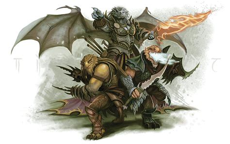 dragonborn forgotten realms wiki fandom powered by wikia