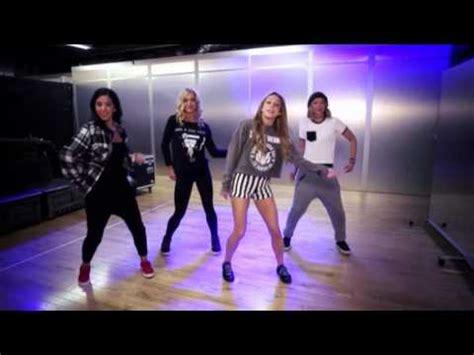 dance tutorial for uptown funk dance tutorial uptown funk part 1 by gaurav mehra doovi