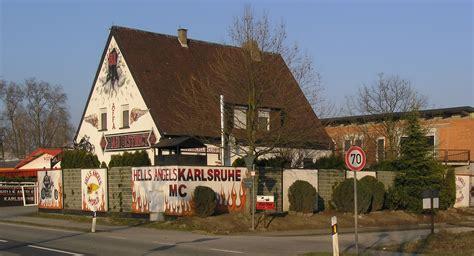 Motorrad Häuser Hamburg by Hells Angels Mc Criminal Allegations And Incidents Wikiwand
