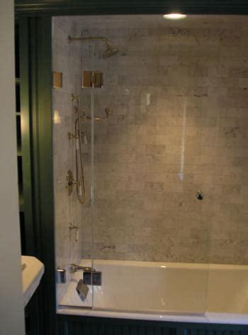 Atlantic Shower Door Atlantic Shower Door Shower Door Gallery Atlantic Shower Door Atlantic 1700mm Sliding Shower
