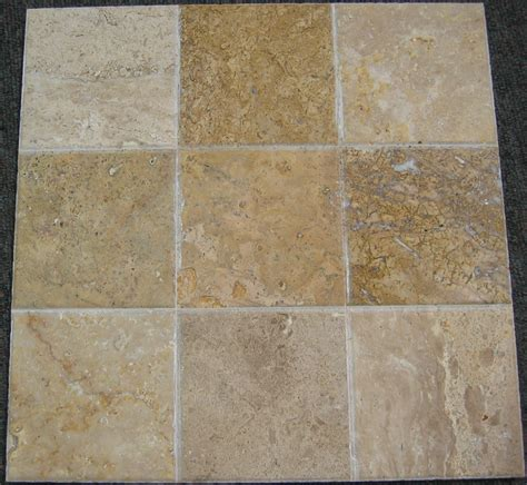 4x4 ceramic tile colors affordable designer granite
