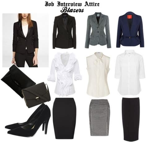what to wear to a work 2014 attire for 2018 wardrobelooks