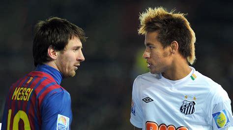 neymar born to die image gallery neymar vs messi