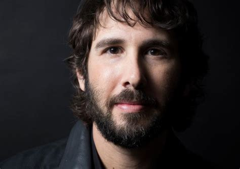 Princess Diana Prince Charles by Josh Groban On His Theater Themed Album And Working With