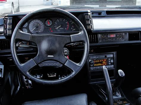 mitsubishi conquest interior dodge conquest interior www pixshark com images