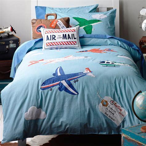 airplane bedding travel bedding