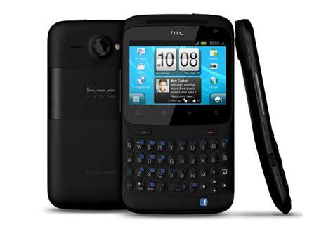 Handphone Htc Chacha fajar setiawan get your live done