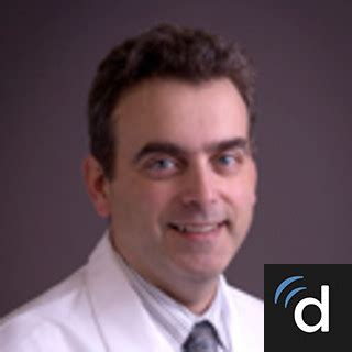 dr. daniel freitas, family medicine doctor in westborough
