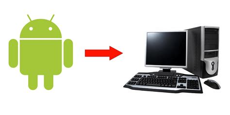 how to transfer from android to computer how to transfer files from android to pc 7 methods
