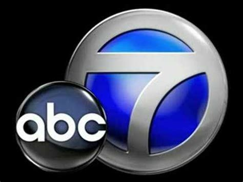 abc7la eyewitness news history abc7 los angeles kabc tv new logo youtube