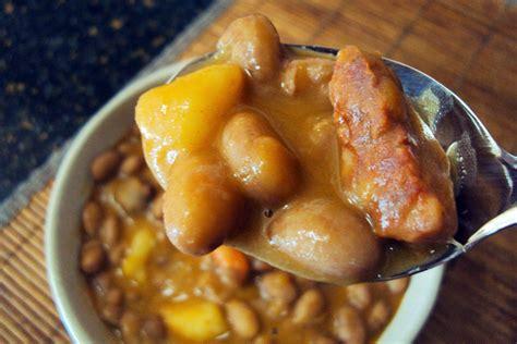 recetas de cocina de cuchara platos de cuchara comida casera recetas